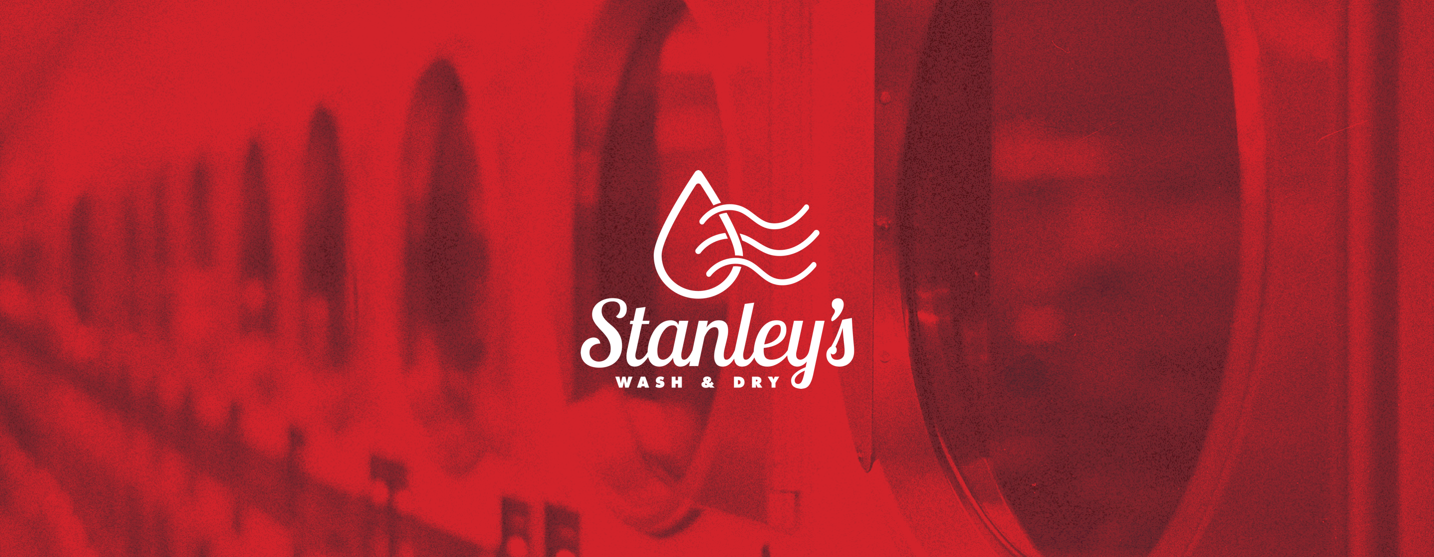 Cover stanleys